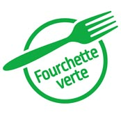Petite_Couleurs_Nursery_Garderie_Fourchette