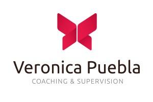 Veronica_Puebla